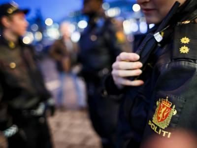 Oslo-politikere reagerer på en rekke voldshendelser