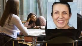 Lærere om kontroversiell mobbekartlegging: – Flere har reagert