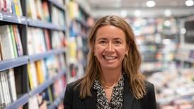 Glede i bokbransjen etter valget - venter ny boklov