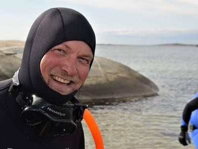 Myhrvold (Sp) dykket etter velgere på Oslofjord-seminar