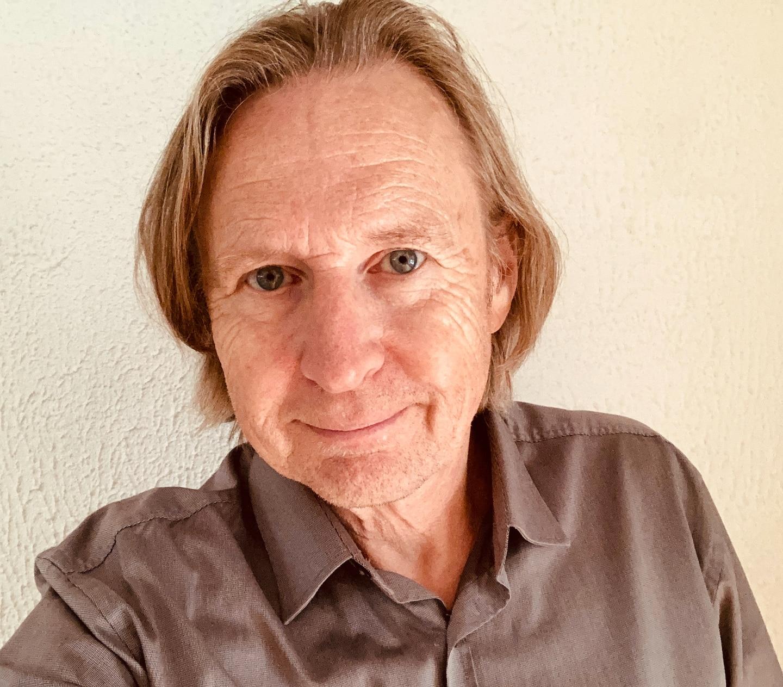 Eirik Irgens