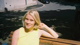 Caroline Johansen: – Jeg tenkte: Er det jeg som er gal, eller er det noen barrierer her?