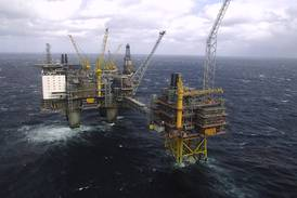 Skattevri for oljå