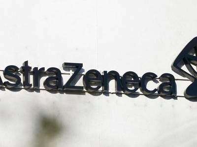 AstraZeneca sier at ny medisin halverer tallet på døde eller alvorlig syke