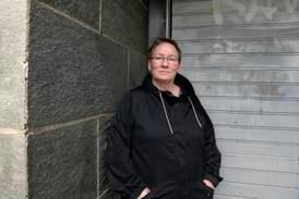 Mener ansatte på Oslos sykehjem utsettes for forfølgelse: –Blir ikke trodd