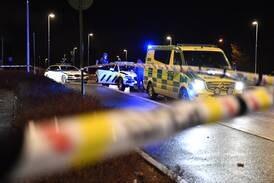 Politiet ber Stovner-siktet melde seg: – Tror han godt vet at politiet er etter ham