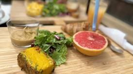 Her får du god lunsj i Oslo – 17 utvalgte spisesteder