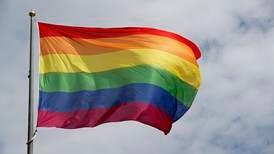 Vi har kome langt i Noreg, men homokampen er definitivt ikkje over