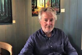 VG-redaktør Torry Pedersen: – Vi spekulerte aldri