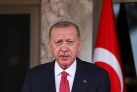 Erdogan vil kaste ut Norges ambassadør fra Tyrkia
