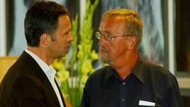 LO og Ap gikk i spissen for delprivatisering av Statoil for 20 år siden. Fortsatt går debatten: Var det rett?