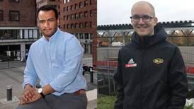 Byrådet sier nei til Skeid: Får ikke overta Nordre Åsen