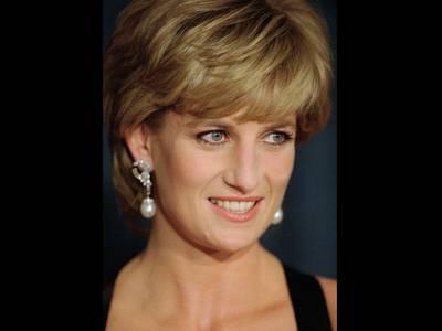 Tidligere BBC-sjef trekker seg fra toppjobb etter Diana-skandalen