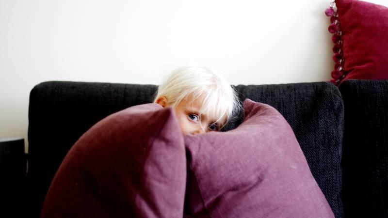 «Ifølge Statistisk Sentralbyrå (SSB) har én av fem det trangt økonomisk, og antall barn som vokser opp i fattigdom skyter fart» skriver Per Christian Skauen og Lasse Imrik, Kirkens Bymisjon Østfold.
