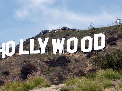 Derfor er Los Angeles blitt et episenter i USAs koronapandemi