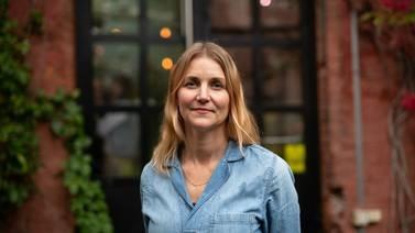 Lager nytt TV-drama om høyreekstremisme - startet med Manshaus