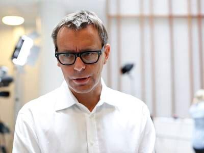 Psykologspesialist om Kongsberg-drapene: Mindre tvangsbehandling kan føre til vold