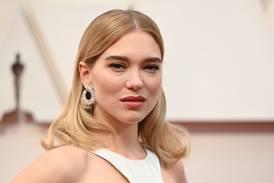 Superstjernen må bytte ut Cannes med karantene