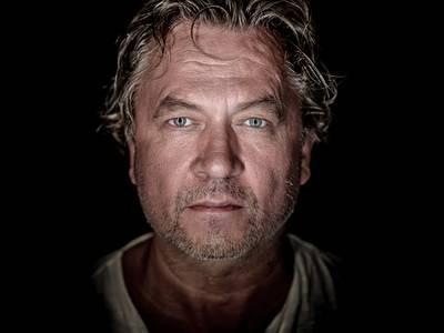 Nils Petter Molvær: Flott nytt album etter et langt, tungt år