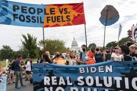 Rapport: Rike bør betale for større klimaavtrykk