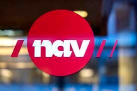 Gjenopptakelseskommisjonen gjenåpner 36 saker etter Nav-skandalen