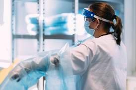 Nord-Jæren: 31 nye smittetilfeller