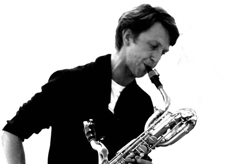 Sterkt album frå Anders Lønne Grønseth og ensemblet hans. FOTO: MELIS JAATINEN