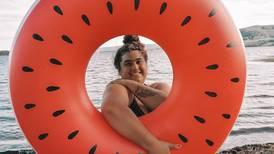 – Mitt problem med hele fedmedebatten er at den er så jævla kunnskapsløs og ensidig