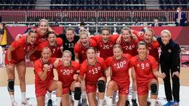 Norge smadret Sverige i bronsekampen: – En OL-medalje henger utrolig høyt