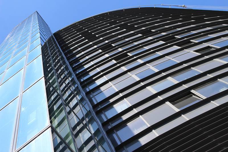 Thon Hotels øker kapasiteten i Stavanger med et tredje hotell.