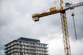Plan- og bygningsetaten innrømmer: – Byggesaker tar for lang tid