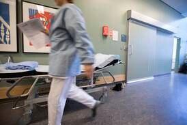 FHI: Nedgang i hjertesykdommer kan sees i sammenheng med koronapandemien