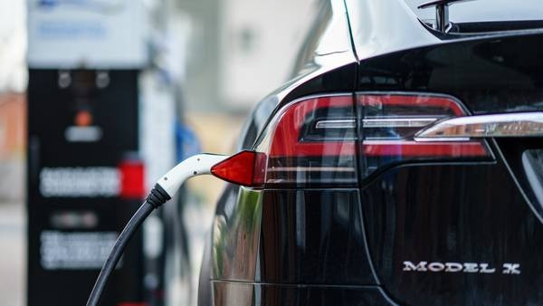 Billige biler koster dyrt