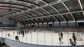 Oilers forbereder seg til Grüner på gamle tomter