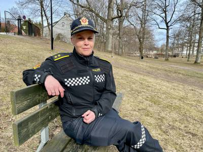 Politiet: Isolasjon øker faren for at flere blir radikalisert