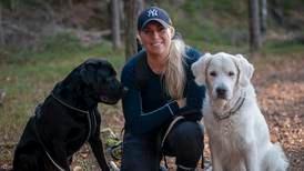 – Ofte forsterker vi hundeeiere atferd vi ikke vil ha uten å skjønne det