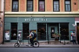 Kåring: Denne Oslo-bydelen er en av verdens kuleste