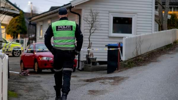Statsadvokaten anker frifinnelsen av drapstiltalt i Fredrikstad