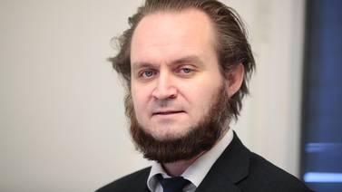 Krekar-saken: Terrordømt nordmann kan få sone i Norge