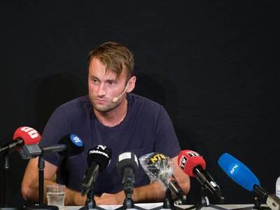 Skiforbundet fortsetter Northug-samarbeid: – Vi skyldte Petter å hjelpe ham videre