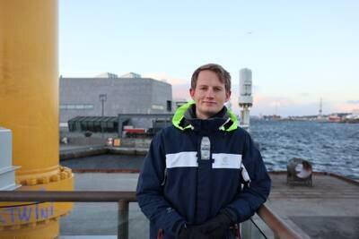 Dette vil Stokkebø (H) og Kristjánsson (R) få til i arbeidskomiteen