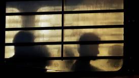 Biden-administrasjonen har deportert hundrevis
