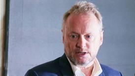 Byråd Lund erstatter byråd Lund