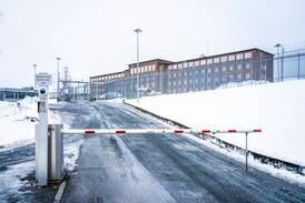 Statsadvokaten i Oslo: Feil å løslate Viggo Kristiansen