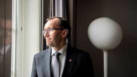 Norge får nøkkelrolle på klimatoppmøtet: Skal lede forhandlingene om «butikken»