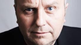 VIDEO: Slik ble Hans Morten Hansen den han er