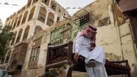 Mot et vendepunkt i Midtøsten?