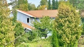 Eiendom på Glombo, Kråkerøy solgt for 9,4 mill.