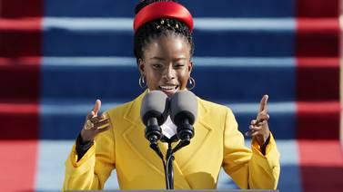 Hun «leget sårene våre», sa Oprah. Så startet kranglene rundt Amanda Gorman. Men ikke i Norge