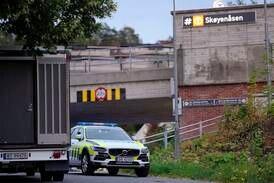 Mann i 30-årene nekter straffskyld etter skytingen på Skøyenåsen